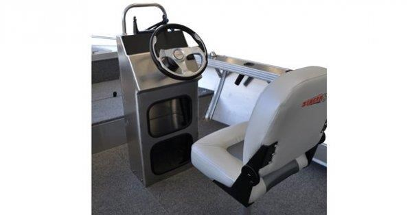 stacer 489 outlaw centre console 572385 003