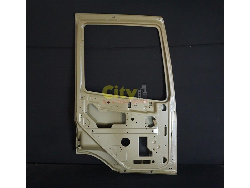 daf new doors to suit cf75 / cf85 573857 004