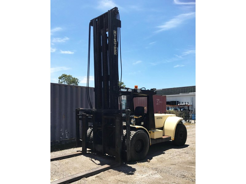 hyster h350b 573673 001