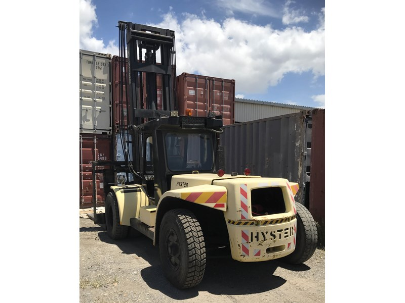 hyster h350b 573673 002