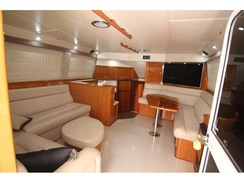 riviera 47 open flybridge 575450 005