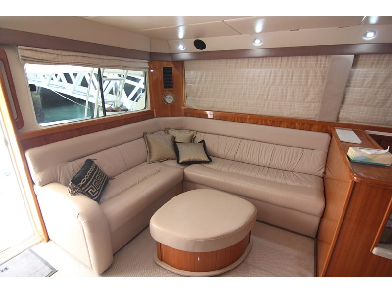 riviera 47 open flybridge 575450 006