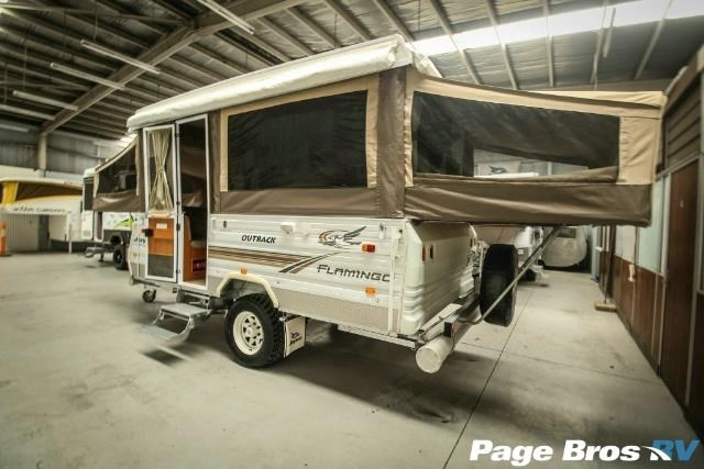 jayco flamingo outback 456417 002