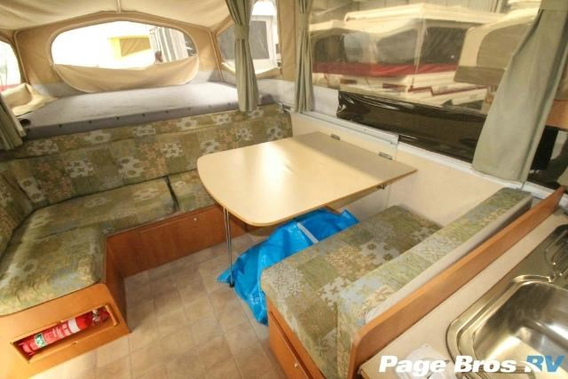 jayco flamingo outback 456417 009