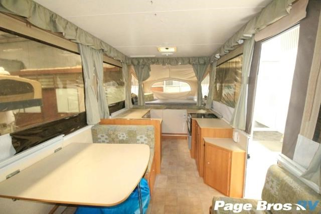jayco flamingo outback 456417 008