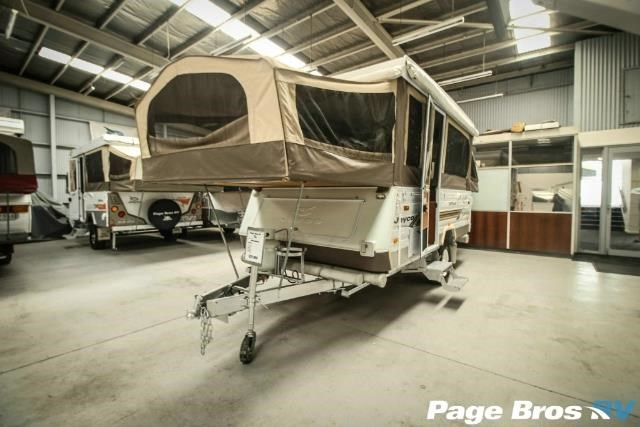 jayco flamingo outback 456417 003