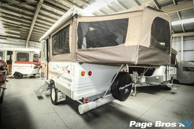 jayco flamingo outback 456417 005