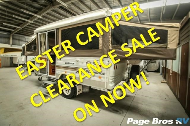 jayco flamingo outback 456417 001
