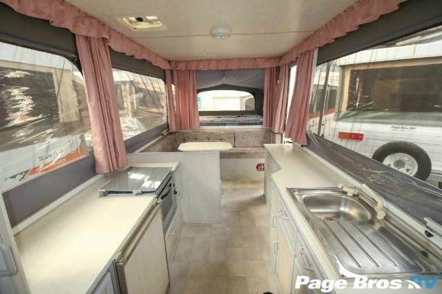 goldstream rv sovereign outback 458611 006