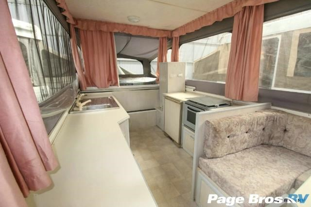 goldstream rv sovereign outback 458611 003