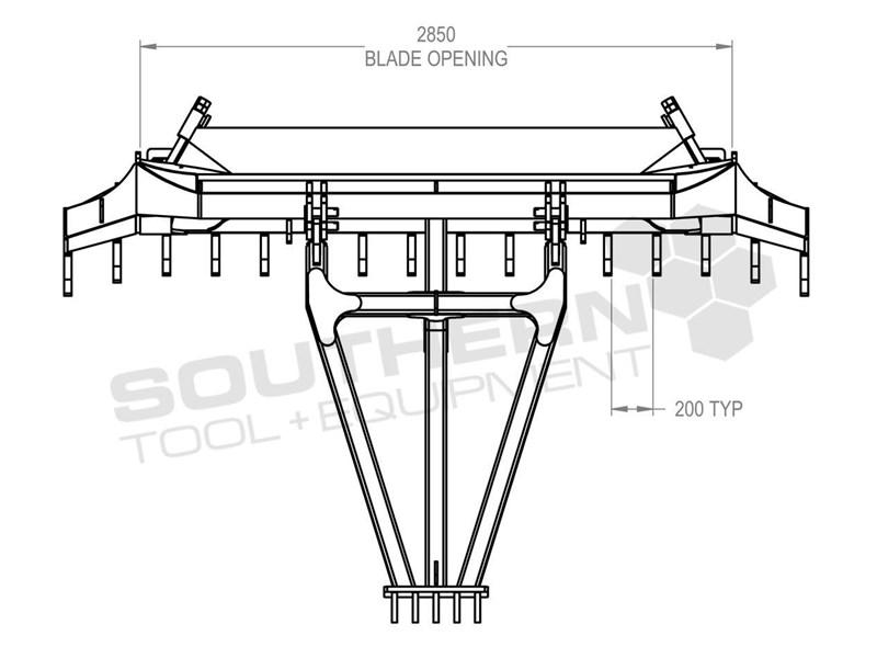 D5 Bulldozer Manual