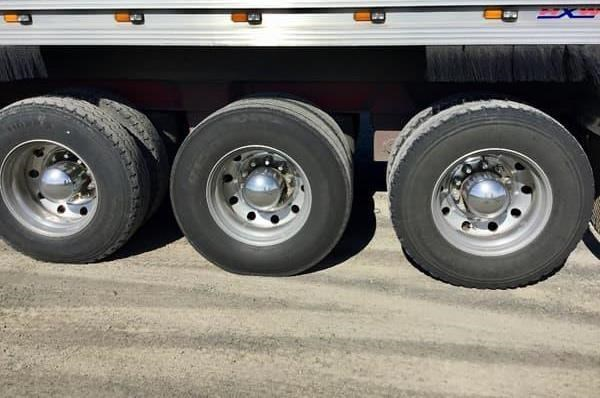 mack trident pbs 5 axle 536064 017