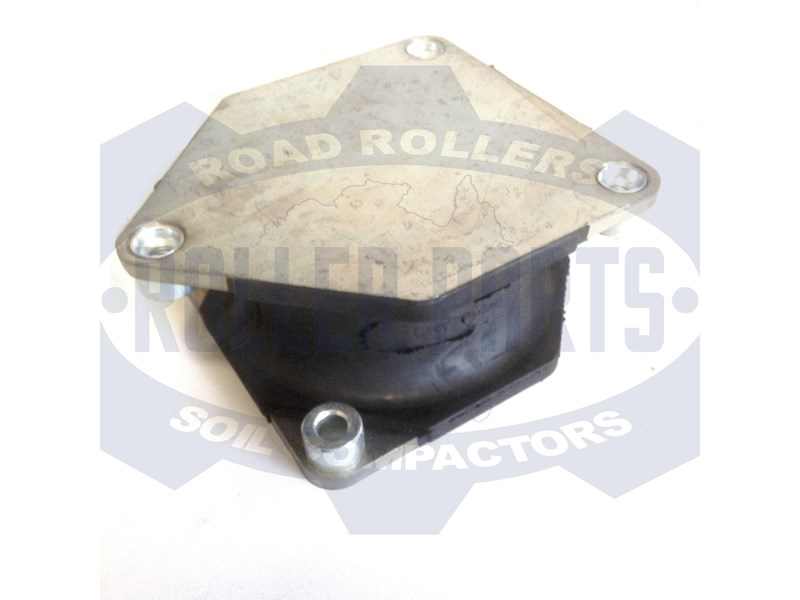 drum mount to suit all models 183254 014