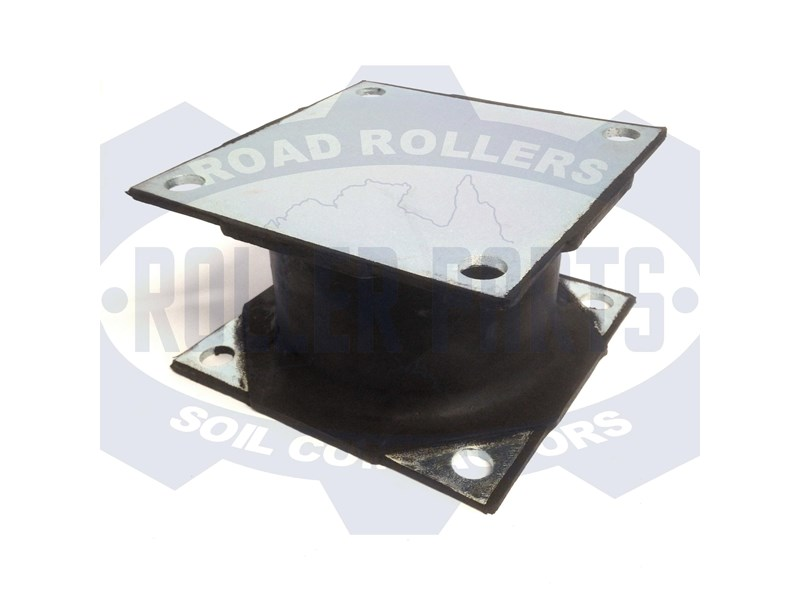 drum mount to suit all models 183254 021