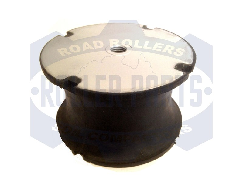 drum mount to suit all models 183254 023