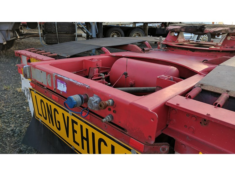 gte triaxle airbag roadtrain 578778 007