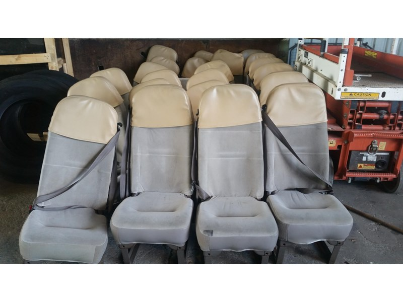 mitsubishi rosa bus be649d 579143 002