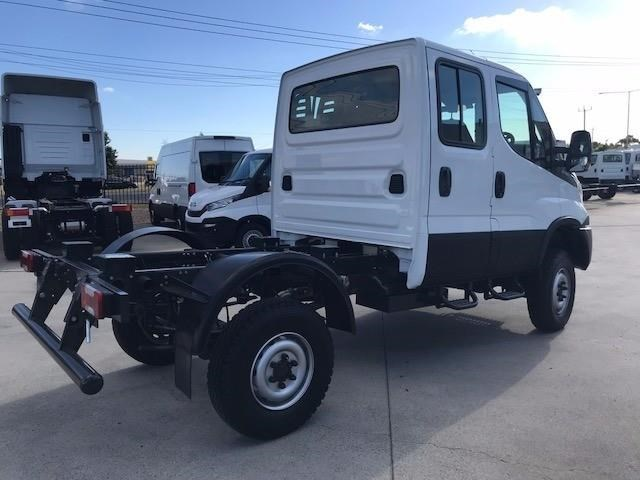 iveco daily 55 s17 580233 007