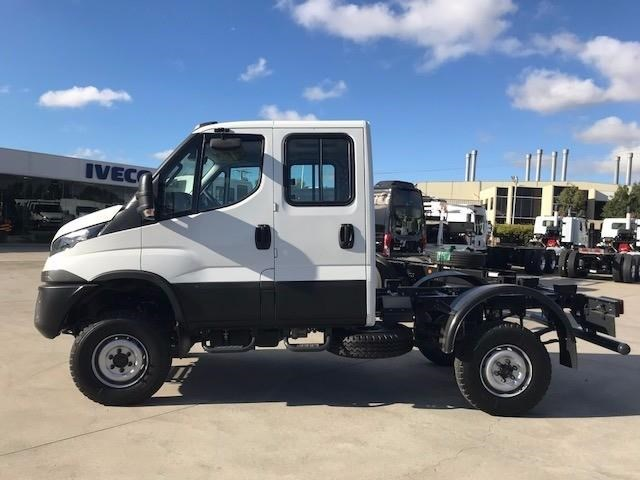 iveco daily 55 s17 580233 004