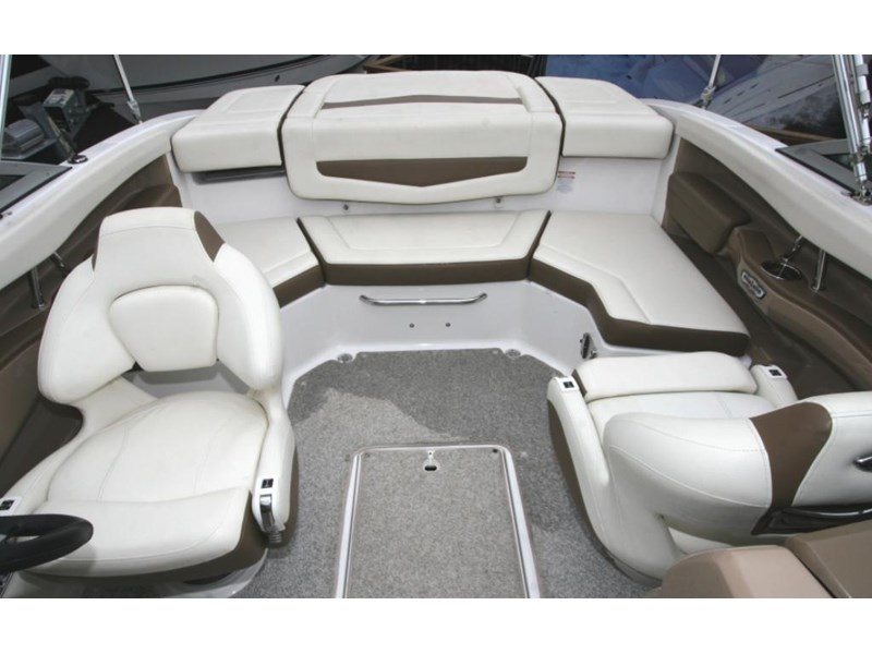 chaparral 216 ssi bowrider 579496 006