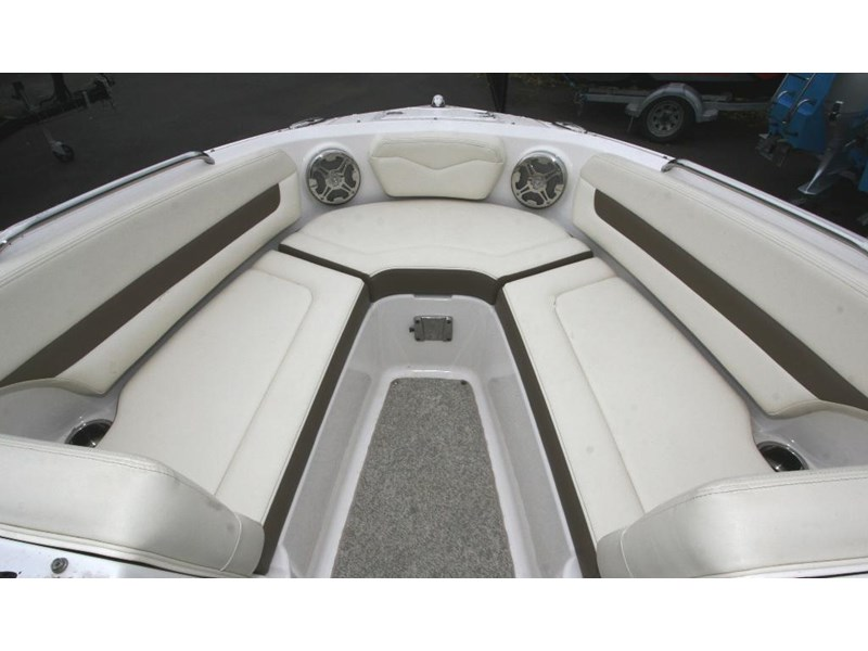 chaparral 216 ssi bowrider 579496 007