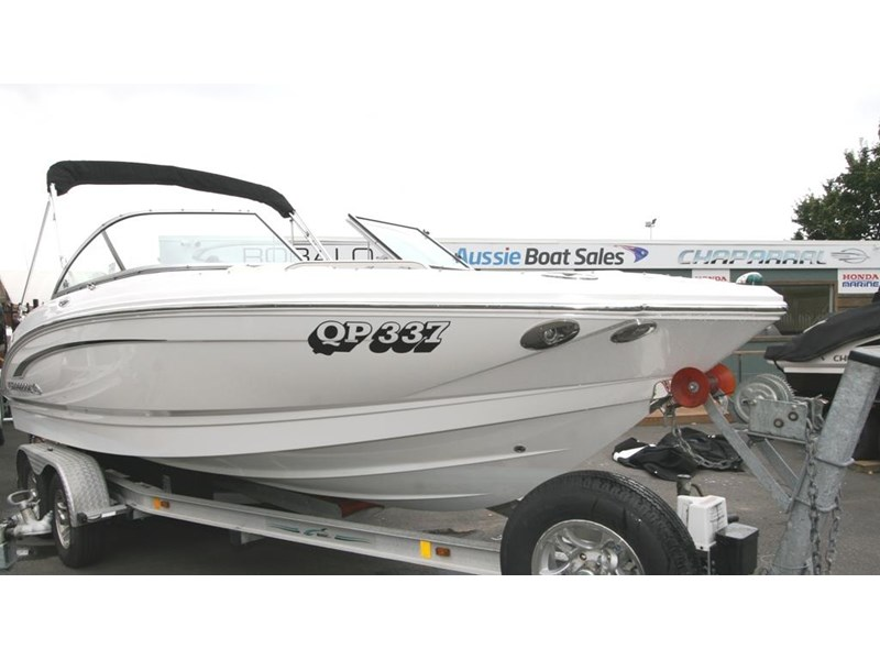 chaparral 216 ssi bowrider 579496 015
