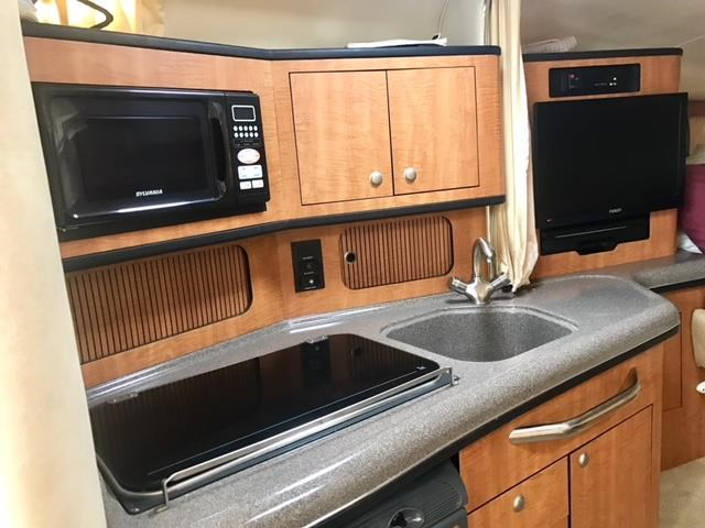 sea ray 335 sundancer 579938 007