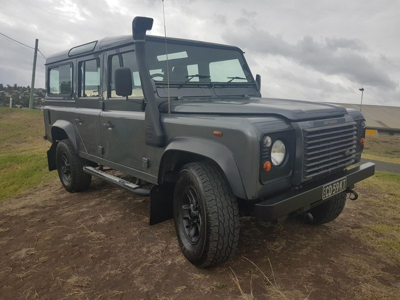 moray rover defender p sale for landrover land in xs aberlour