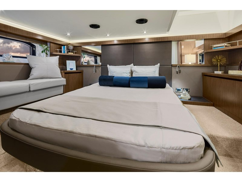 sea ray sundancer 460 430830 016