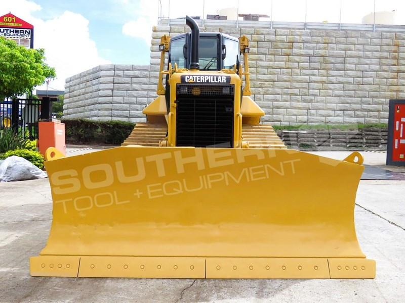 CATERPILLAR D6N XL Bulldozer for sale