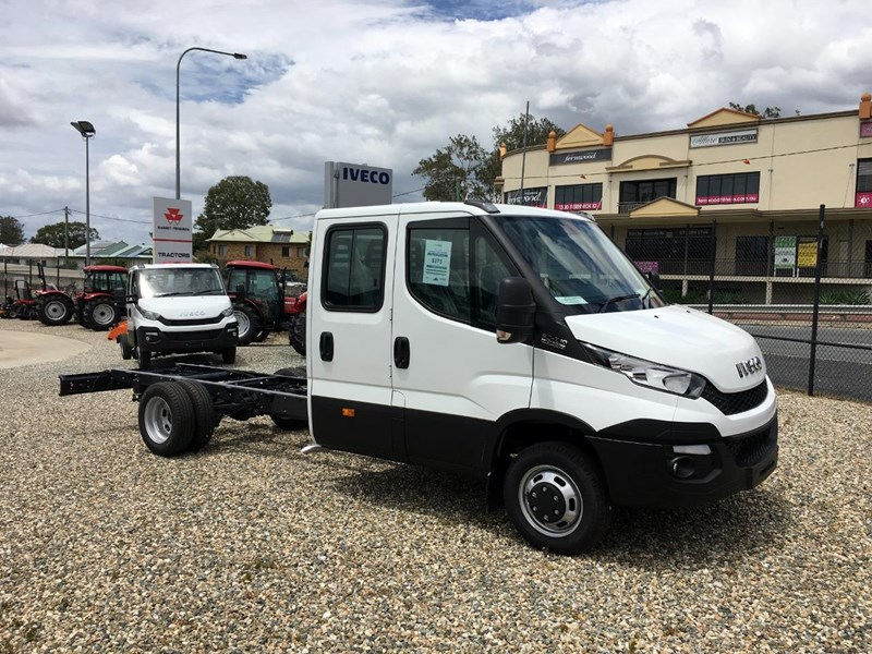 iveco daily 50c21d 583277 001