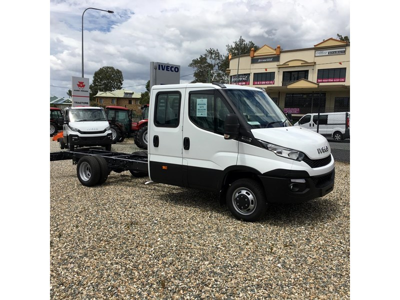 iveco daily 50c21d 583277 003
