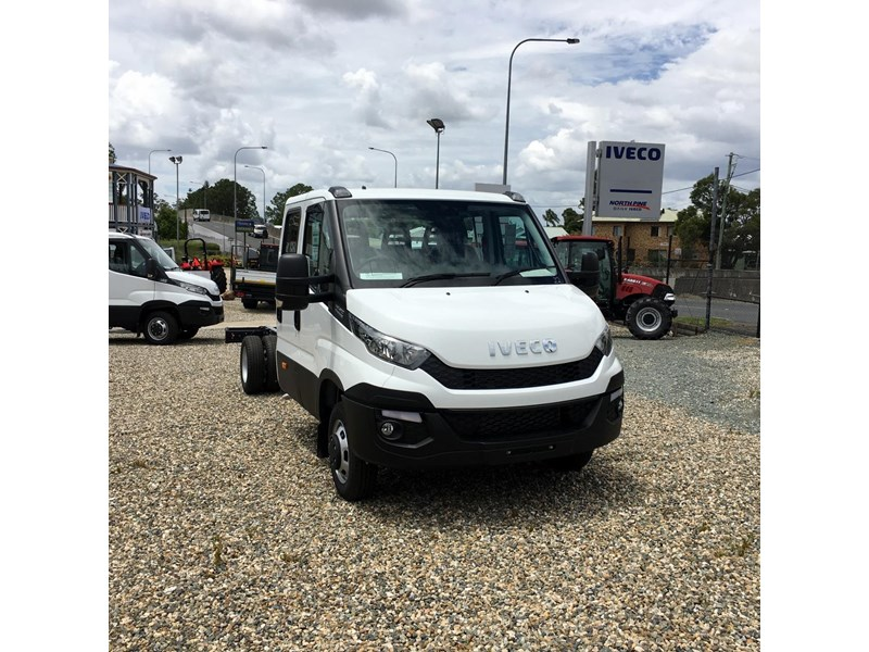 iveco daily 50c21d 583277 004
