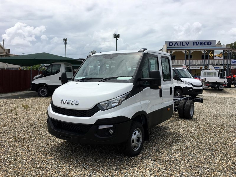 iveco daily 50c21d 583277 006