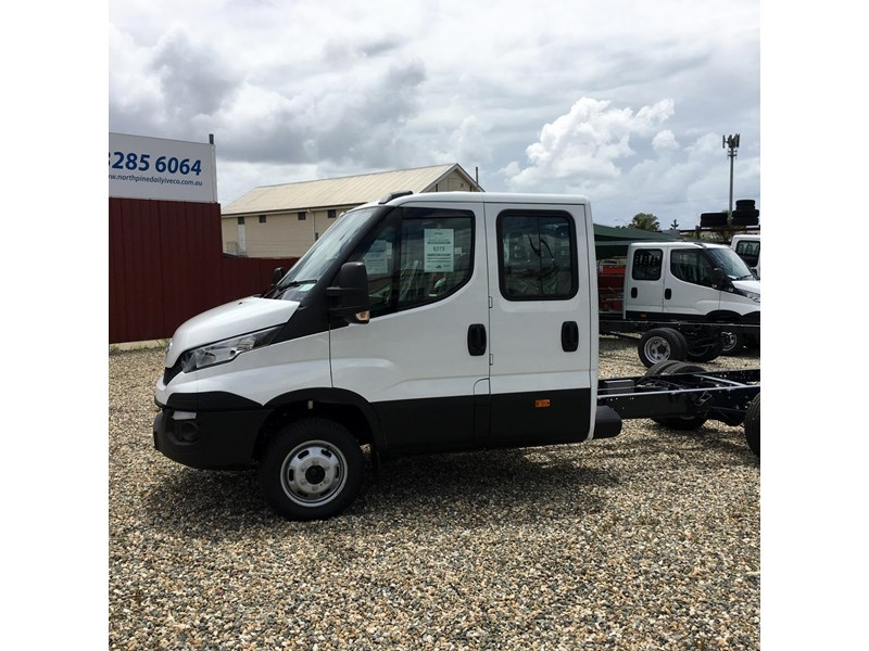 iveco daily 50c21d 583277 008