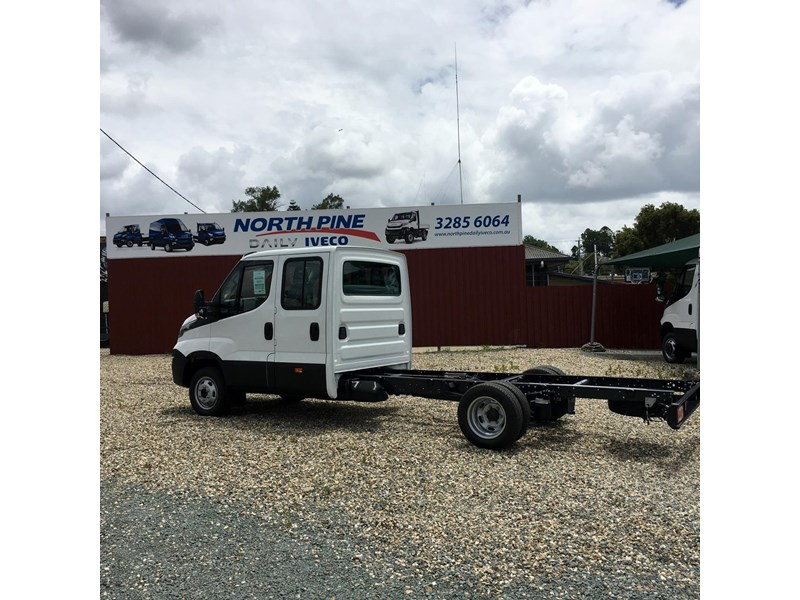 iveco daily 50c21d 583277 010