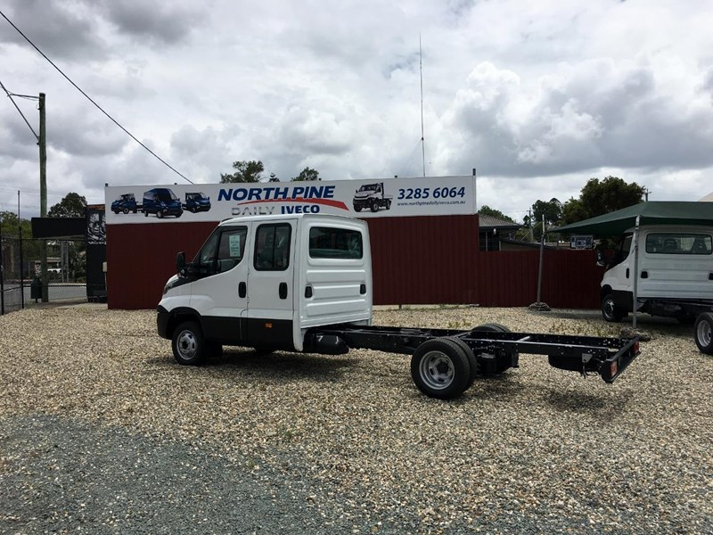 iveco daily 50c21d 583277 011