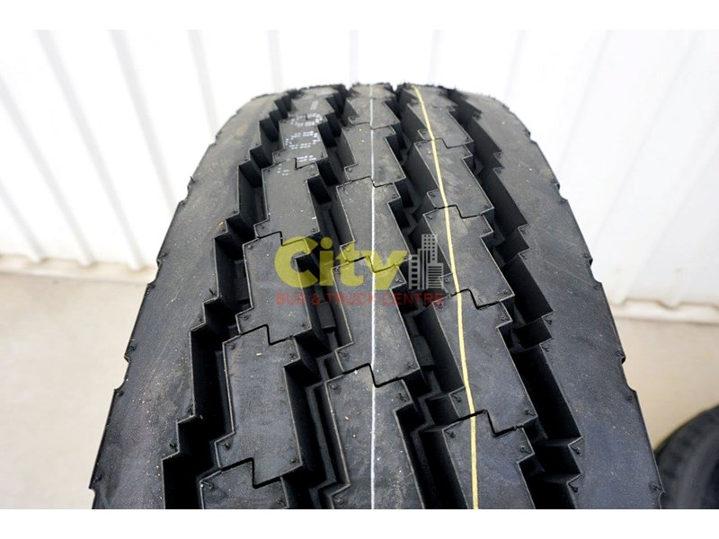 o'green 11r22.5 ag398s all position tyre 541863 002