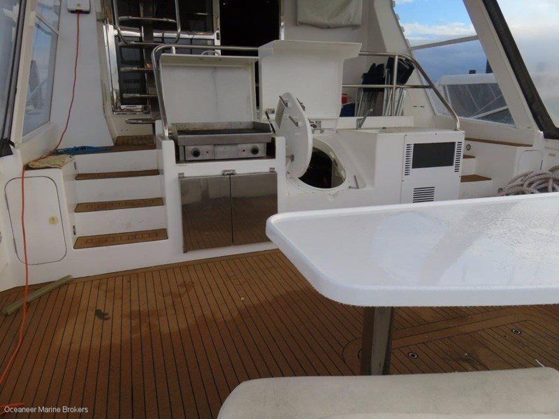 sea chrome marine charter vessel present all offers! 547344 005
