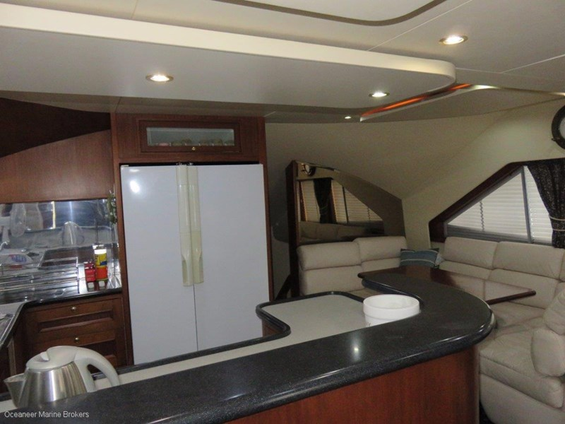 sea chrome marine charter vessel present all offers! 547344 015