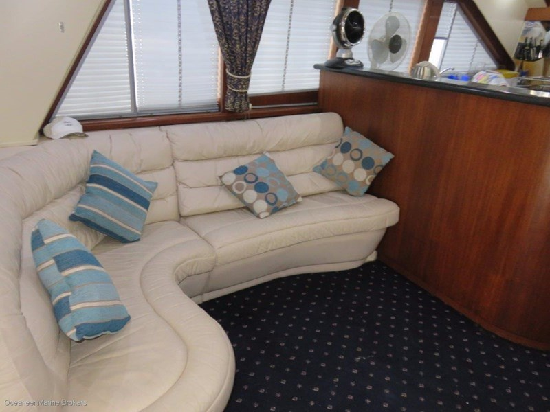 sea chrome marine charter vessel present all offers! 547344 016