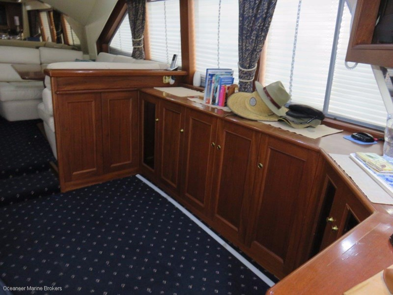 sea chrome marine charter vessel present all offers! 547344 018