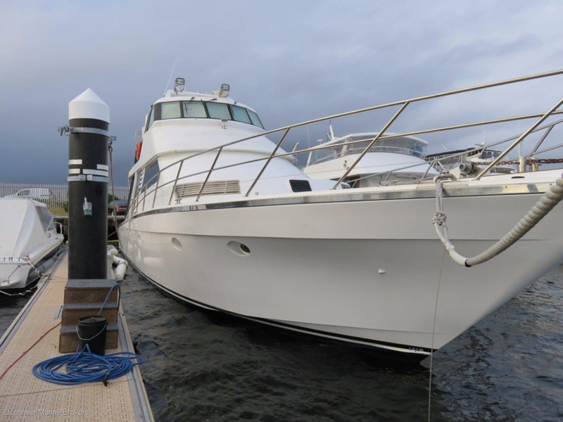 sea chrome marine charter vessel present all offers! 547344 003