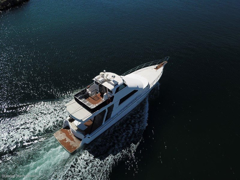 sea chrome marine charter vessel present all offers! 547344 029