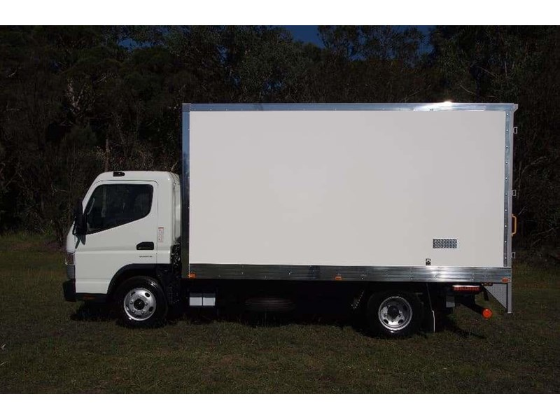 fuso canter 615 duonic 583725 005