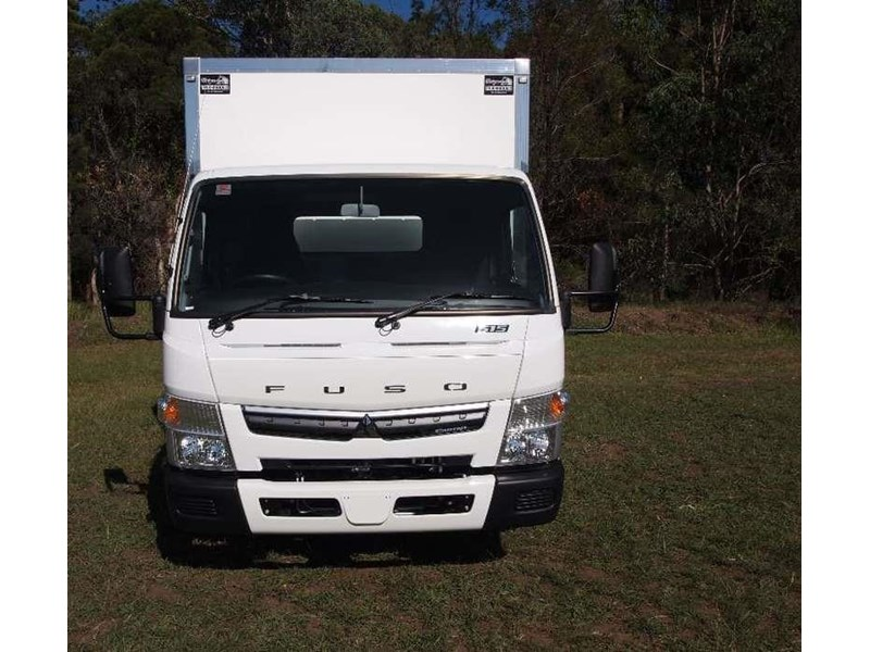 fuso canter 615 duonic 583725 008