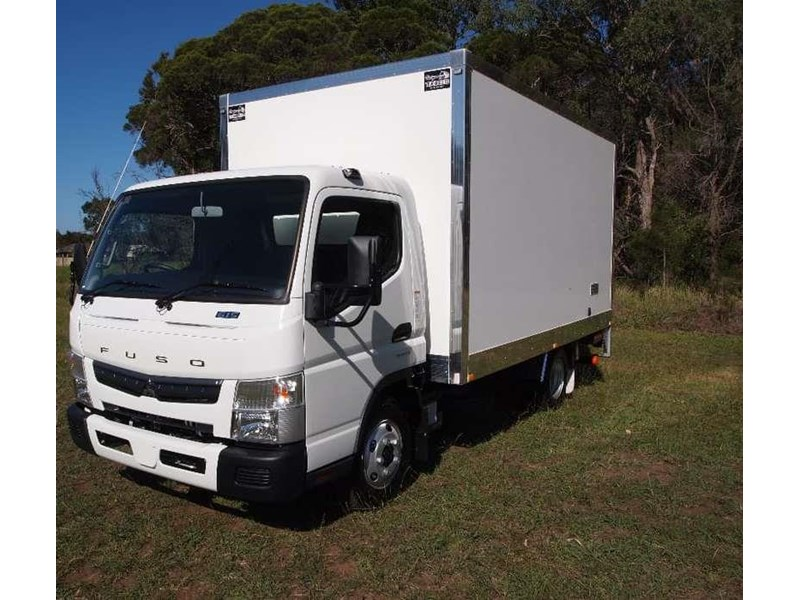 fuso canter 615 duonic 583725 002