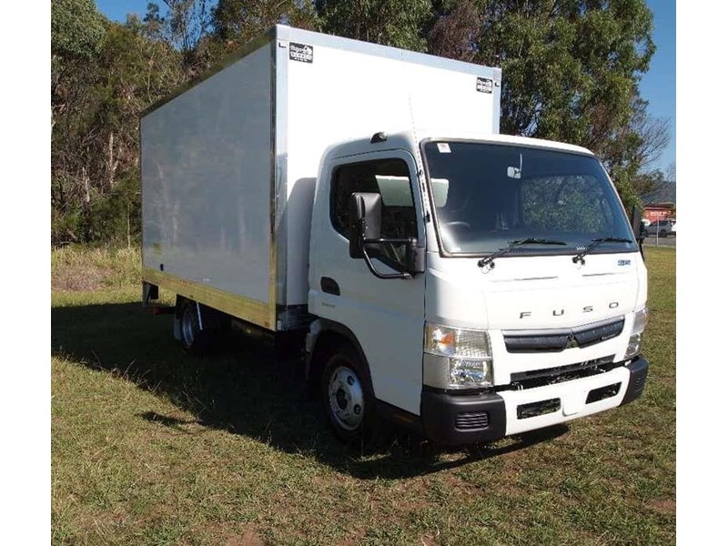 fuso canter 615 duonic 583725 003