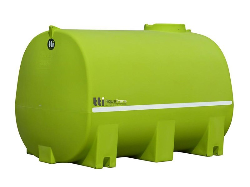 transtank aquatrans tank 13000l - 20 year warranty 584760 004