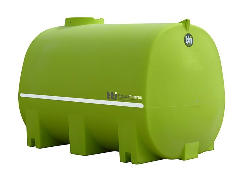 transtank aquatrans tank 13000l - 20 year warranty 584760 008